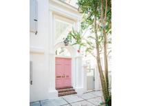 View 151 Queen St Charleston SC