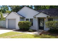 View 1157 Bellwood Rd Charleston SC