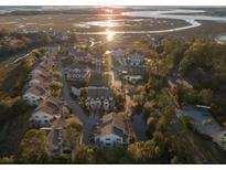 View 1127 Emmaline Ln Seabrook Island SC