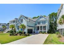 View 1549 Red Tide Rd Mount Pleasant SC