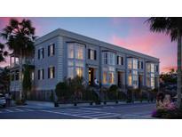 View 122 Beaufain St # A Charleston SC
