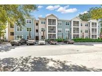 View 1755 Central Park Rd # 4210 Charleston SC