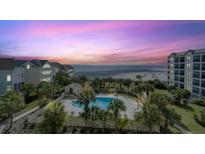 View 210 Summerhouse Dr # 210-C-1 Isle Of Palms SC