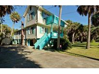View 718 W Ashley Ave Folly Beach SC
