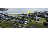 View 3213 Middle St Sullivans Island SC