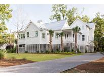 View 181 5Th Ave Mount Pleasant SC