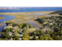 View 608 N Shore Dr Charleston SC