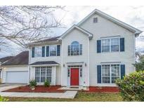 View 8645 Laurel Grove Ln North Charleston SC
