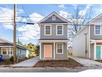 View 2021 Comstock Ave North Charleston SC