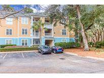 View 400 Bucksley Ln # 209 Charleston SC