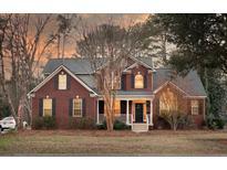 View 4030 Plantation House Rd Summerville SC