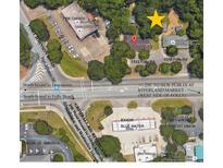 View 1316 Folly Rd Charleston SC