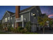 View 100 Deerfield Dr # 506 Charleston SC