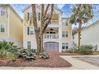 View 60 Fenwick Hall Aly # 211 Johns Island SC