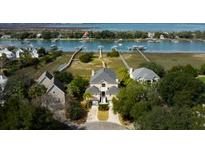 View 8 Ensign Ct Isle Of Palms SC