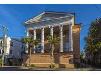 View 55 Society St # B Charleston SC