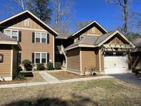 View 8393 Spring Farm Gate North Charleston SC