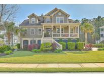 View 1170 Rivershore Rd Charleston SC