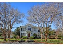 View 828 Whispering Marsh Dr Charleston SC