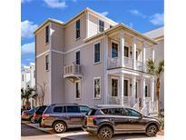 View 59 Dereef Ct Charleston SC