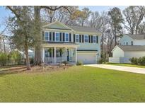 View 2552 Private Lefler Dr Johns Island SC