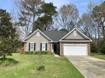 View 1179 Holly Bend Dr Mount Pleasant SC