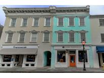 View 338 King St # B Charleston SC