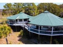 View 238 Old House Lane Ln Dewees Island SC
