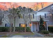 View 4534 Great Oak Dr North Charleston SC