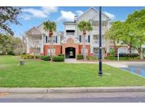 View 45 Sycamore Ave # 1423 Charleston SC