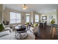 View 45 Sycamore Ave # 1435 Charleston SC