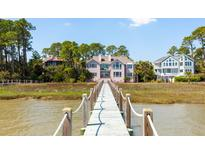 View 3125 Marshgate Dr Seabrook Island SC