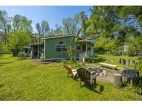 View 1164 Brownswood Rd Johns Island SC