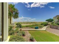 View 104 E Port O' Call Isle Of Palms SC