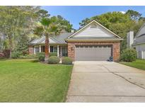 View 3253 Heathland Way Mount Pleasant SC