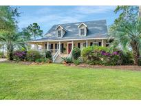View 8727 Middleton Point Ln Edisto Island SC