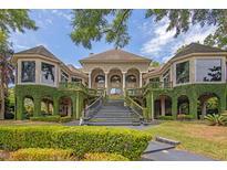 View 1323 S Edgewater Dr Charleston SC