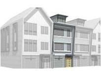 View 4061 S Rhett Ave North Charleston SC