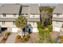 View 21 Linkside Ct Isle Of Palms SC