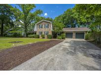 View 662 Pawley Rd Mount Pleasant SC