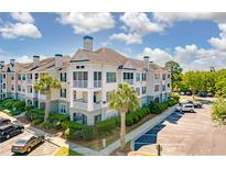 View 130 River Landing Dr # 3204 Charleston SC