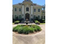 View 2705 Oak Manor Dr Mount Pleasant SC