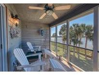 View 24 Mariners Cay Dr Folly Beach SC