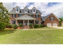 View 5289 Waterview Dr North Charleston SC