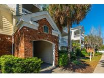 View 45 Sycamore Ave # 1312 Charleston SC