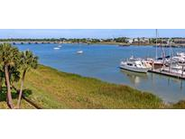 View 63 Mariners Cay Dr Folly Beach SC