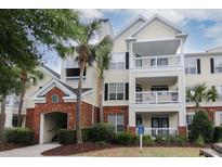 View 45 Sycamore Dr # 1313 Charleston SC