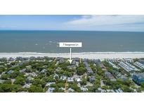 View 7 Seagrove Ln # A Isle Of Palms SC