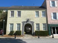 View 4402/4404 Marblehead Ln North Charleston SC