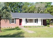 View 4755 Farmal St North Charleston SC